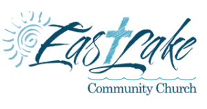 Eastlake Community Church