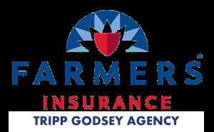 Famers Insurance - Tripp Godsey Agency