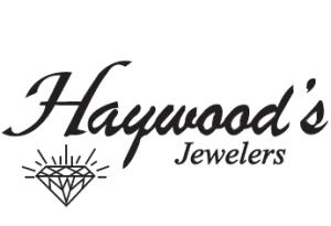 Haywoods Jewelers