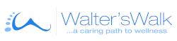 Walter's Walk 5k and 1 Mile Fun Run