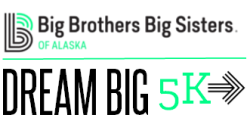 Dream Big 5K  Fun Run 2019