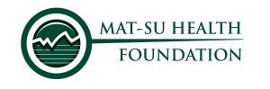 Mat-Su Health Foundations