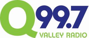 Q 99.7
