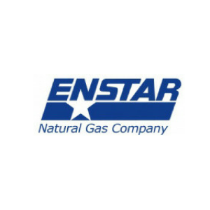 Enstar Natural Gas