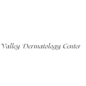 Valley Dermatology Center