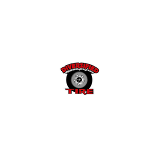 Diversified Tire
