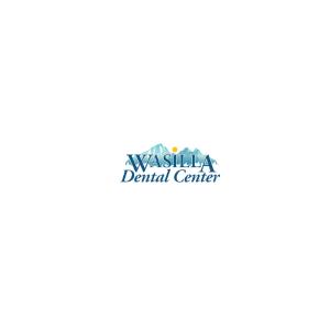 Wasilla Dental Center