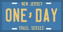 NJ Trail Series One Day