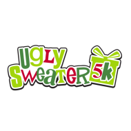 Rochester Ugly Sweater 5K