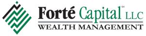 Forte Capital Management