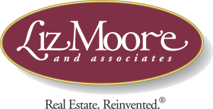 Liz Moore and Associates