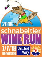 Schnabeltier 5K Wine Run/Walk Benefiting Fulton County United Way