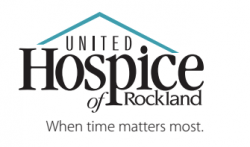 United Hospice of Rockland's Walk to Remember