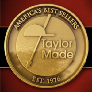 Taylor Made Sales Agency