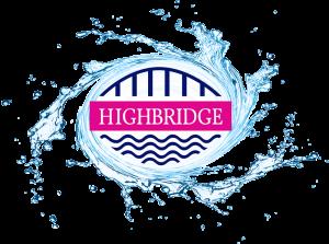 Highbridge Springs