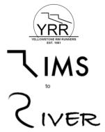 Rims To River 8K