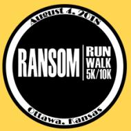 Ransom Run 5K/10K