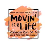 Ransom Run 5K