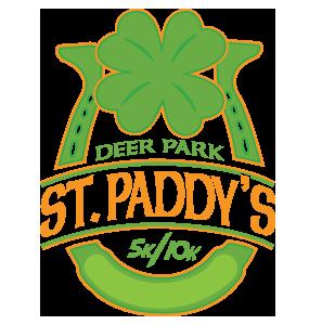 Deer Park St. Paddy's Run
