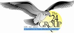 2020 Hawk Walk:  Celebration of Recovery Virtual 5K Walk/Run