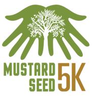Mustard Seed 5K