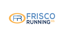 FRC Marathon and Half Marathon Training Program