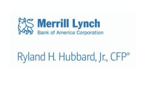 Morgan Stanley , Ry Hubbard, Jr.