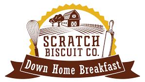 Village Grill/Scratch Biscuit
