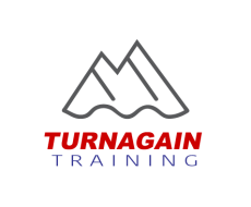 Summer Turnagain Triathlon Camp