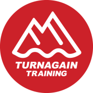 2020 Turnagain Training Summer Triathlon Camp