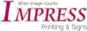 Impress Printing