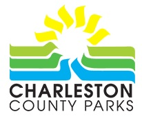 Charleston Sprint Triathlon Series Race 1