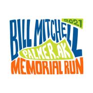 Bill Mitchell Memorial Run