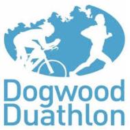 Dogwood Duathlon