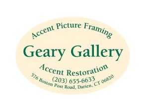 Geary Gallery