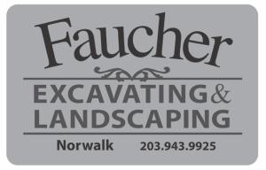 Faucher Excavating
