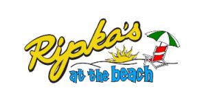 Ripka's Beach Cafe