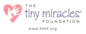 The Tiny Miracles Foundation