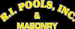 R.I. Pools Inc.