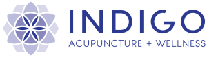 Indigo Acupuncture + Wellness
