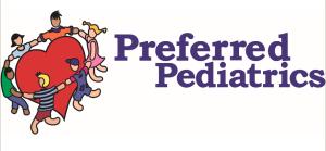 Preferred Pediatrics