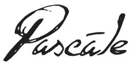 Pascale Communications