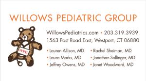 Willows Pediatrics