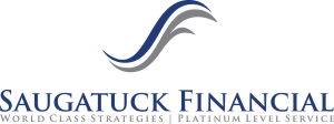 Saugatuck Financial