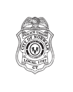 Norwalk Police Union 1727