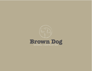 Brown Dog General Contractors