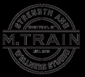 M Train Studio