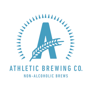 Athletic Brewing