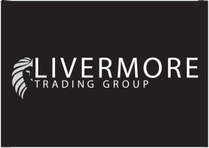 Livermore Trading Group
