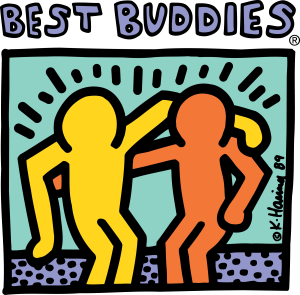 Best Buddies Illinois